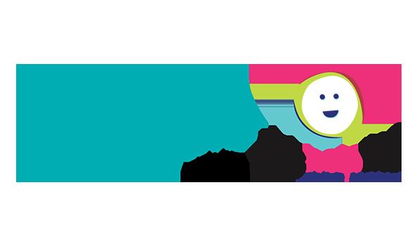 dt-khl-logo-web